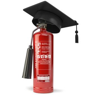 Kennisbank Brandveiligheid