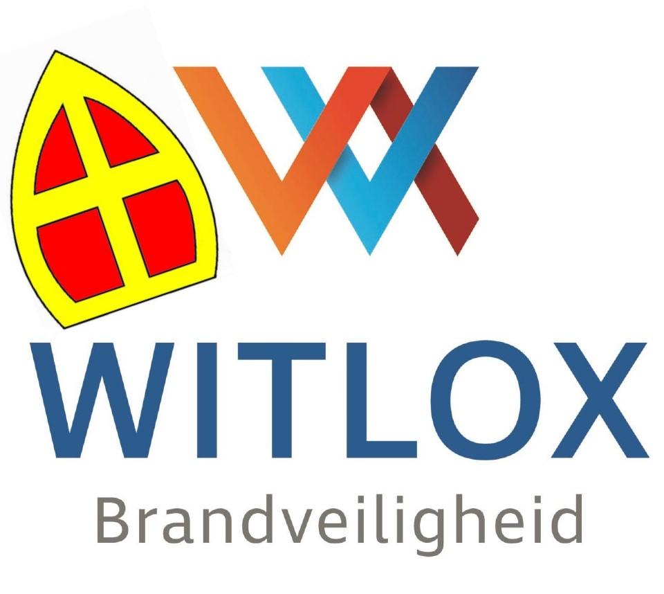 Goedveiligman - Witlox